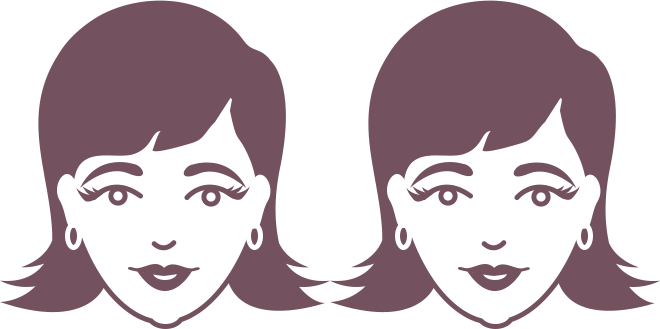 avatar/avatar1-bis.png