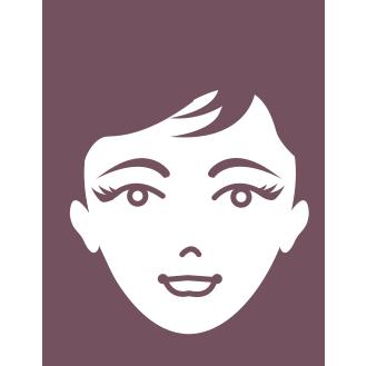 avatar/avatar2.png