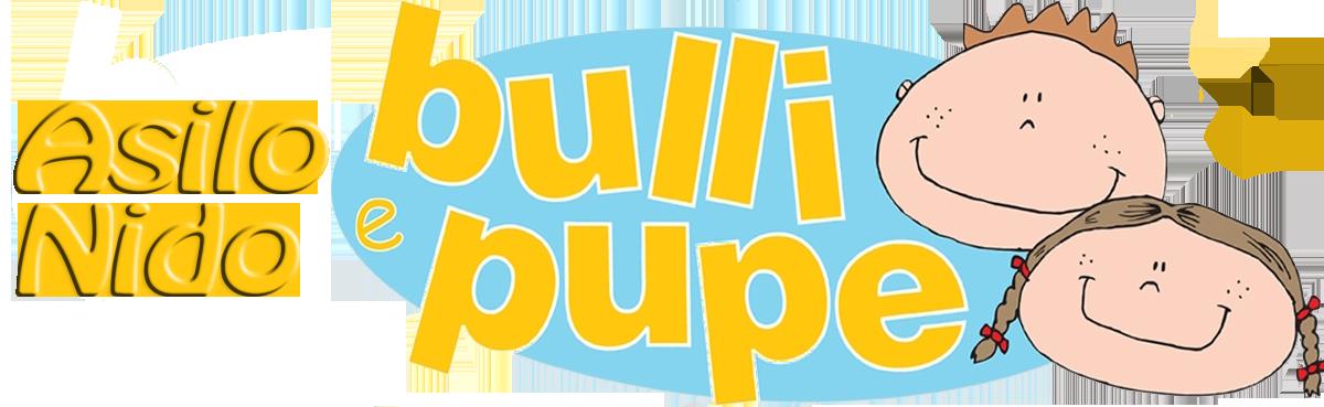 Asilo Nido Bulli e Pupe - Cernusco sul Naviglio